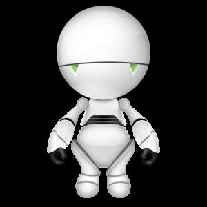 irobot-white