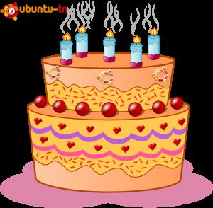 Birthday_cake_ubuntu-tn