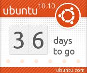 Orange Countdown