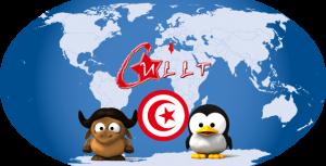 Cullt Logo 1