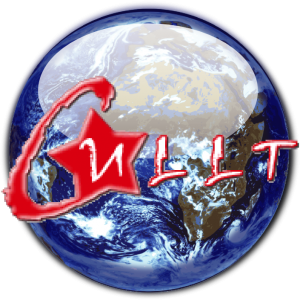 Cullt Logo 2