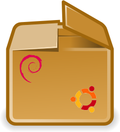 debian_ubuntu_package