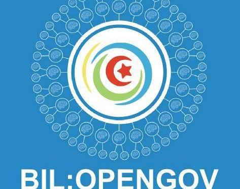 BILOpenGov