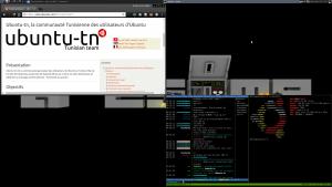 elacheche desktop