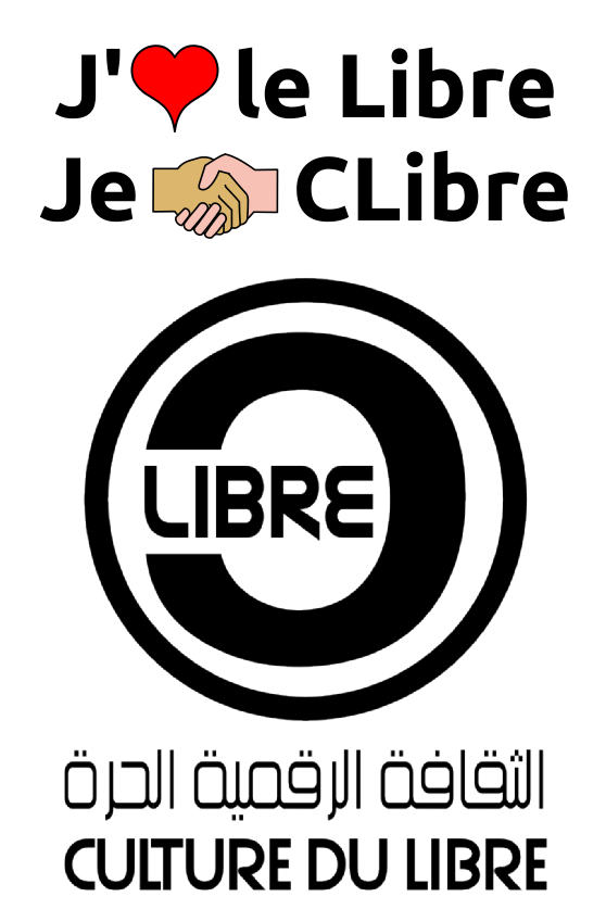 Support CLibre