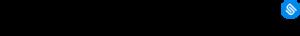logo ubuntu gnome